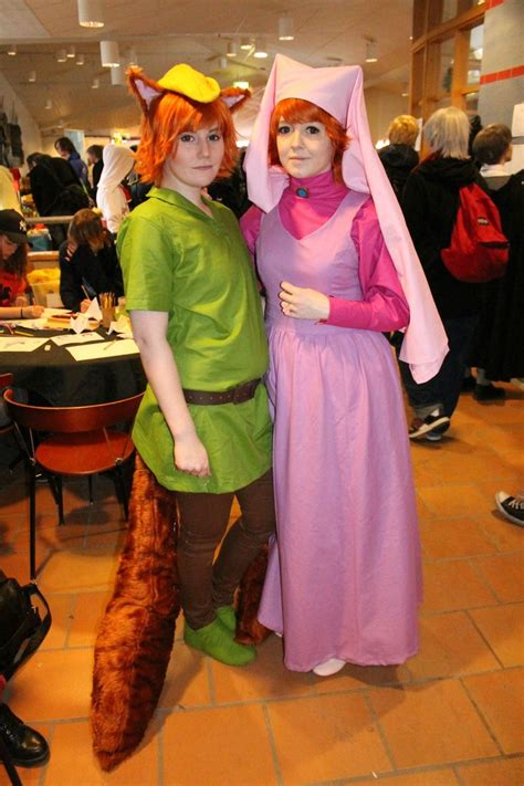 106 Best Cosplay Couple Costumes Images On Pinterest