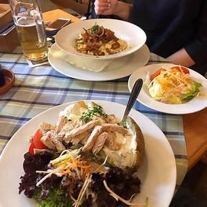 Restaurant In Passau : bayerischer lowe passau restaurant reviews phone number photos tripadvisor ~ Eleganceandgraceweddings.com Haus und Dekorationen