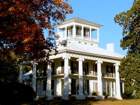 9 Best Rural Sw Alabama Images On Pinterest