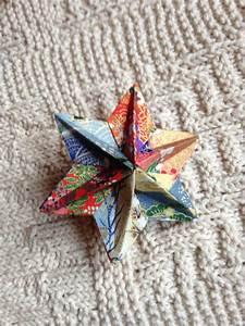 Origami Für Anfänger : twinkle twinkle little star gratitude ~ A.2002-acura-tl-radio.info Haus und Dekorationen