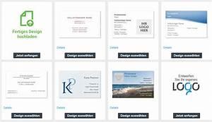 Visitenkarten Auf Rechnung Bestellen : visitenkarten erstellen so geht s kostenlos mit freeware oder online giga ~ Themetempest.com Abrechnung