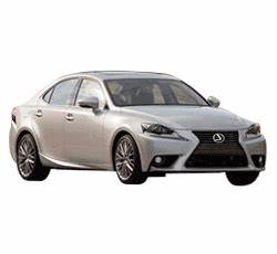 2016 lexusis250 2017 2018 best cars reviews for Lexus is 250 invoice price