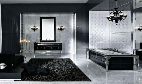 and black bathroom ideas 71 cool black and white bathroom design ideas digsdigs