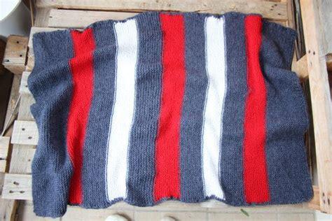 17 best ideas about plaid on diy tricot plaid plaid en and tricoter des