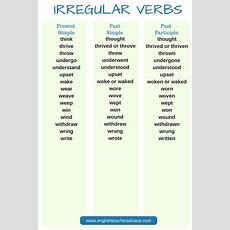 Best 25+ English Grammar Test Ideas On Pinterest  English Grammar Exercises, Grammar Exercises