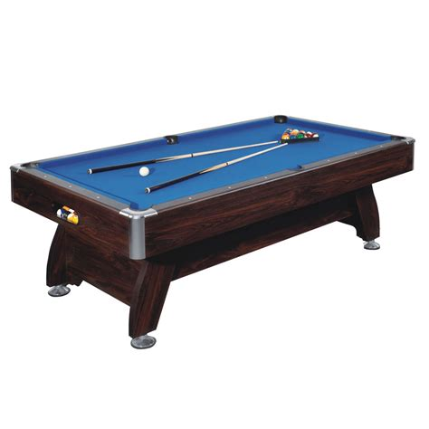 pool tables with ball return for sale 8 foot pool table with ball return system and accessories