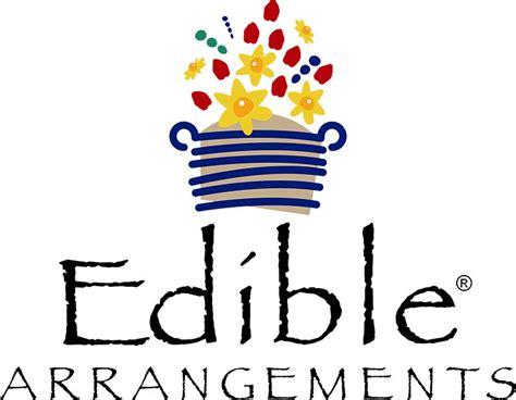 edible arrangements anaheimbuena park oc restaurant guides