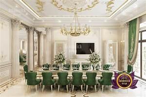 Wonderful, Dining, Room, Decor