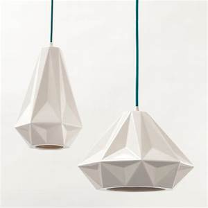 Modern pendant lighting g ?