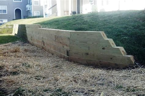 wood retaining wall drainage wood retaining wall drainage 28 images retaining