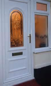 Composite Doors Upvc Doors French Doors Patio Doors Diy