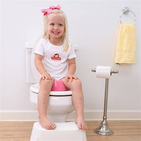 baby toilet baby toilet seat new portable child baby folding small