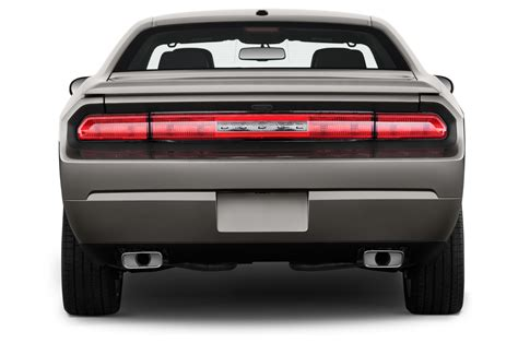 2013 dodge challenger reviews research challenger prices specs motortrend