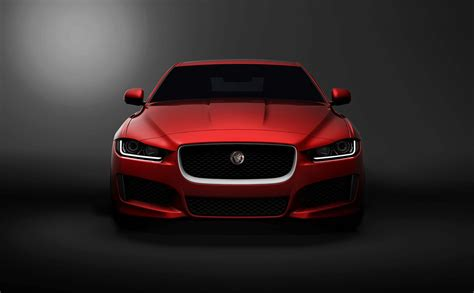 Jaguar Xe Backgrounds by 2017jaguar Xe Is A Bmw 3 Series Fighter From Britain