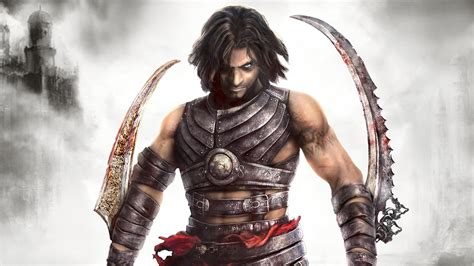 gamingeneration prince of persia 1366x768 hd wallpapers