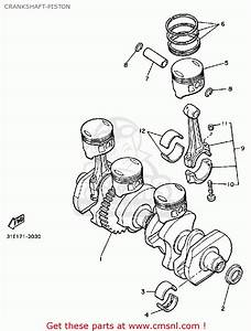Rod Pump Schematic