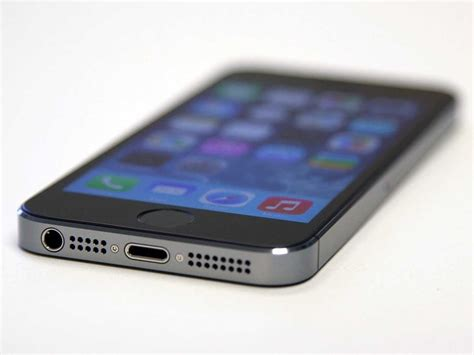 iphone 5s reviews silicontheory review the iphone 5s from an android