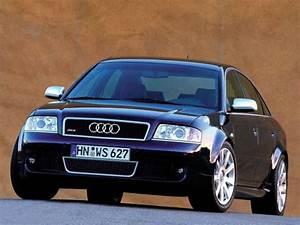 Prix Audi Rs6 : audi rs6 essais fiabilit avis photos prix ~ Medecine-chirurgie-esthetiques.com Avis de Voitures