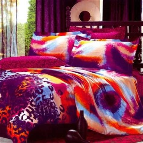 colorful bohemian bedding colorful bohemian bedding sets bedroom pinterest bohemian bedding bohemian bedding sets