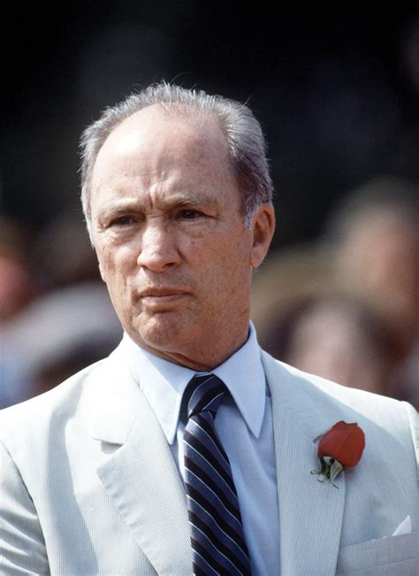 Pierre Trudeau by Pierre Trudeau The Statesman Biography Facts And Quotes