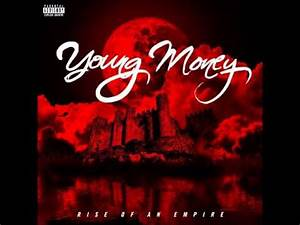 Young Money - We Alright (Clean) ft. Euro, Birdman & Lil ...