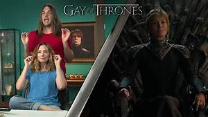 Game Of Thrones S7 E5 : gay of thrones s7 e1 recap dragonweave from jonathan van ness erin ~ Medecine-chirurgie-esthetiques.com Avis de Voitures