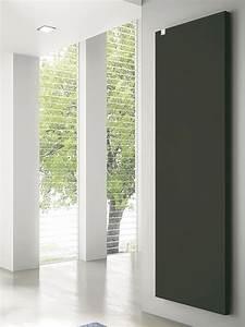 Design Heizkörper Flach : heizk rper rex heizk rper flach senia flachheizk rper ~ Michelbontemps.com Haus und Dekorationen