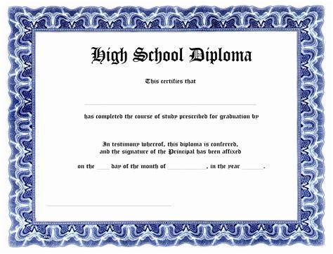 printable fake diploma templates tiati templatesz
