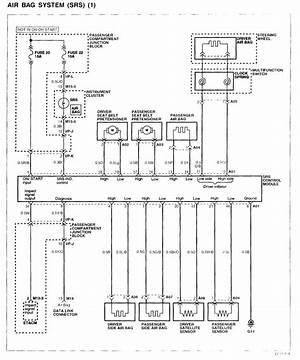 2002 Yamaha Fz1 Wiring Diagram 27793 Centrodeperegrinacion Es