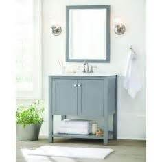 1000 images about ideas for bathroom on pinterest home