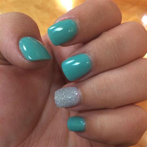 nail color designs nexgen nails search nails nails nexgen nails