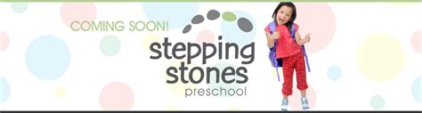 birth pre k five stones church 785 | preschool coming2 1024x275