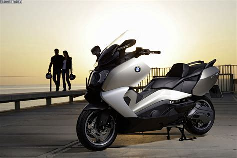 Bmw C 650 Gt Picture by 2013 Bmw C 650 Gt Gallery 486686 Top Speed