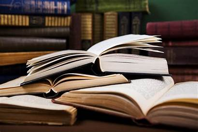 Books Open Read History Japanese Literature Gaijinpot