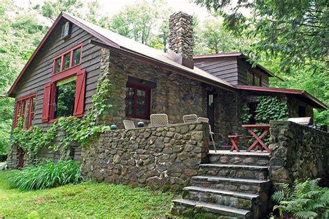 logstone  grafton  york oldhousescom