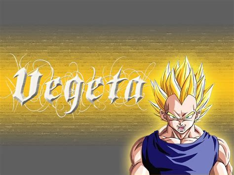 vegeta wallpaper zerochan anime image board