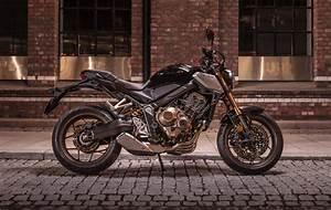 600 Hornet Permis A2 : honda cb650r 2019 l hornet n o sports caf moto revue ~ Medecine-chirurgie-esthetiques.com Avis de Voitures