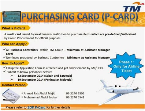 Cardholders must request a new receipt/invoice from the merchant. Purchasing Card (P-Card) - UniFi Specialist by TM