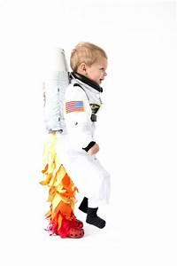 Halloween Kostüme Auf Rechnung : die besten 25 astronautenhelm fasching basteln ideen auf pinterest astronaut kost m ~ Themetempest.com Abrechnung