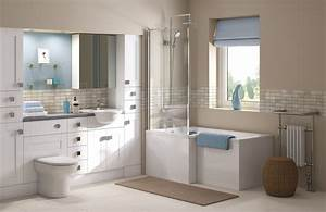 how much does a new bathroom cost bigbathroomshop With new ensuite bathroom cost