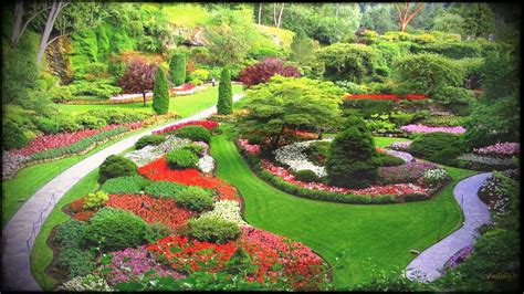 Free Landscape Design Software Upload Photo Home Home