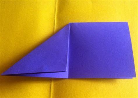 bild origami lernen schritt