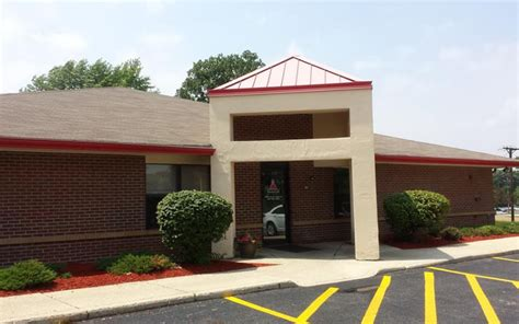 highland avenue kindercare daycare preschool amp early 743 | Building%20Image%202013