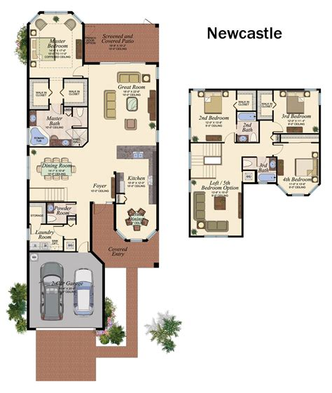 great room house plans 100 2 great room floor plans craftsman house