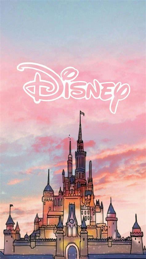 Wallpaper Disney by Disney Set 1 Hd Mobile Wallpaper 13 Images