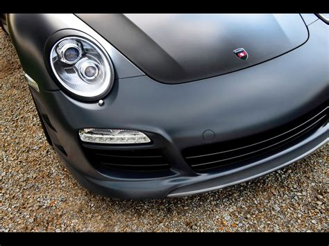 porsche 918 headlights mansory porsche 911 headlights wallpapers mansory