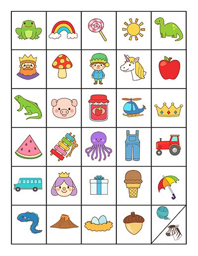 alphabets chart printable leslie website