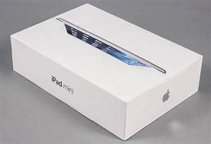 Подробный обзор и тестирование Apple iPad mini с дисплеем ...