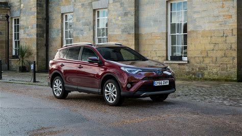 Worlds Best Selling Cars Of 2017 So Far Motoring Research