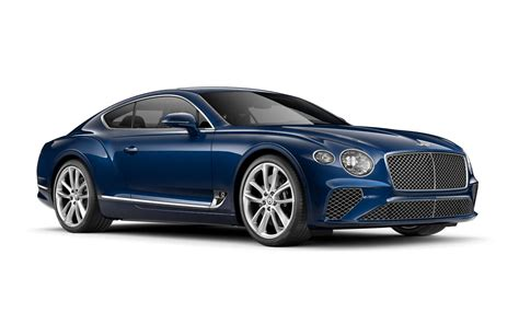 2019 Bentley Continental Gt Specs by 2019 Bentley Continental Gt W12 Features Specs And Price